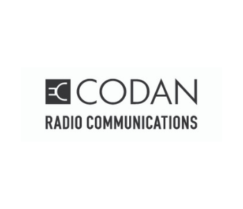 Codan Communications