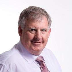 Doug Bowden