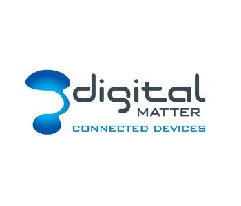 Digital Matter