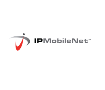 IPMobilenet