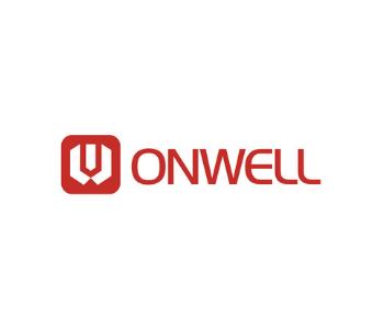 Onwell Communication Ltd