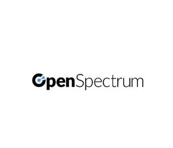 Open Spectrum