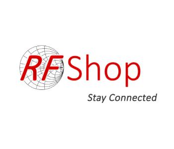 RFShop