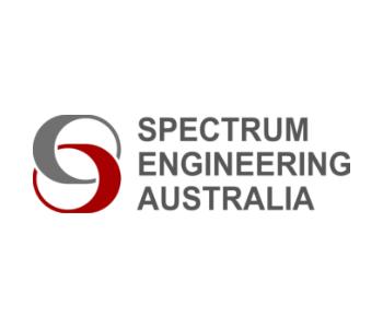Spectrum Engineering