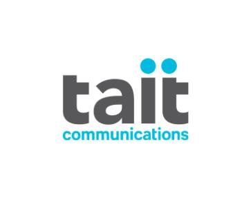 Tait Communications